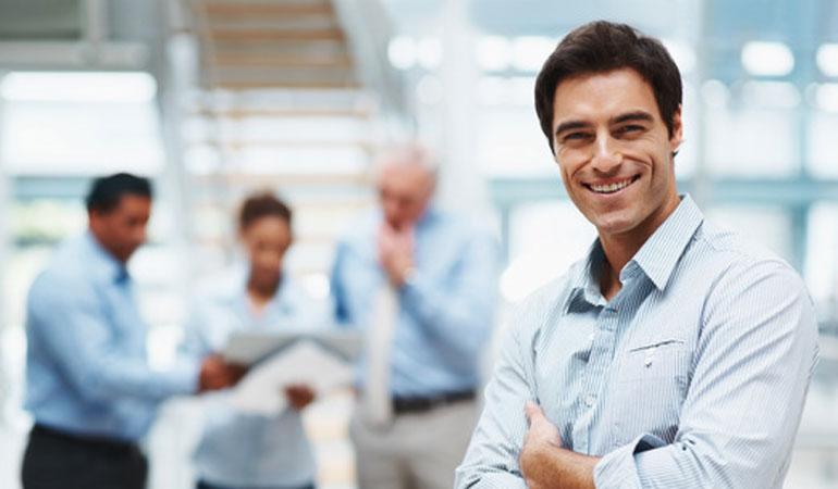 Services financiers personnalisés