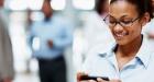 Skycom Capital & titres marchés UEMOA